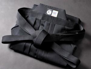 aikido-gi