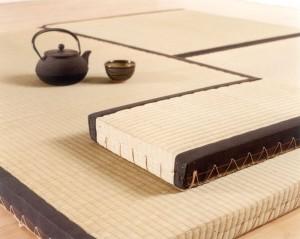 tatami-giapponesi