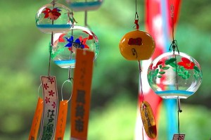 furin-campanelle-vento-giapponesi
